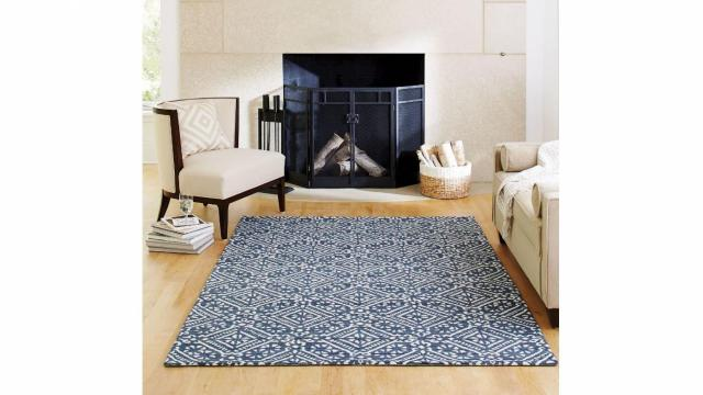 Target Deal Days 40 Off Select Rugs Today Wral