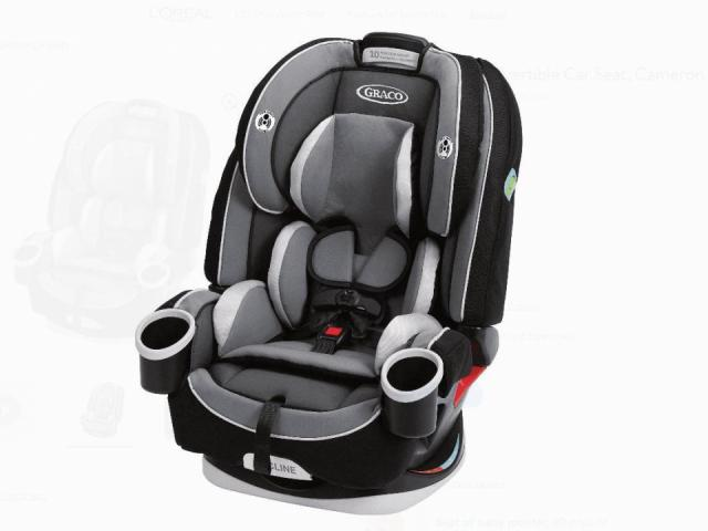 Graco Baby Gear Sale At Walmart Car Seats Pack N Play Cribs