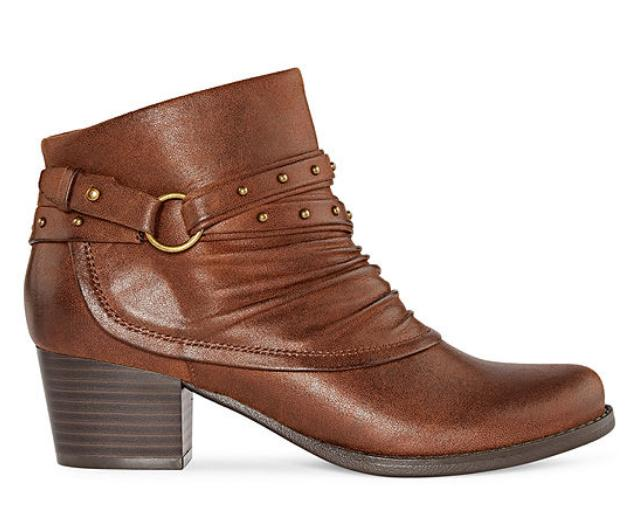 Buy 1 Get 2 FREE Boots for the whole