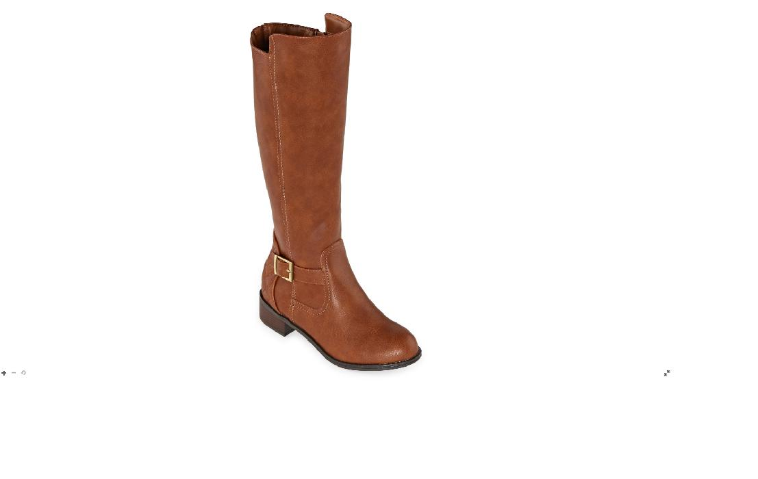 Women's Boots only $14.99 (reg. $60-$80