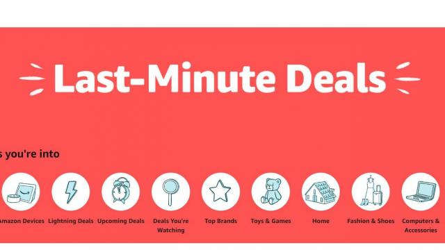 Last Minute Deals Online In Stores 10 Reward Card For First 250 Macy S Shoppers On Saturday Wral Com