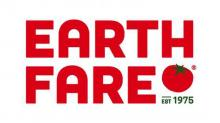 IMAGE: Earth Fare closing all grocery stores
