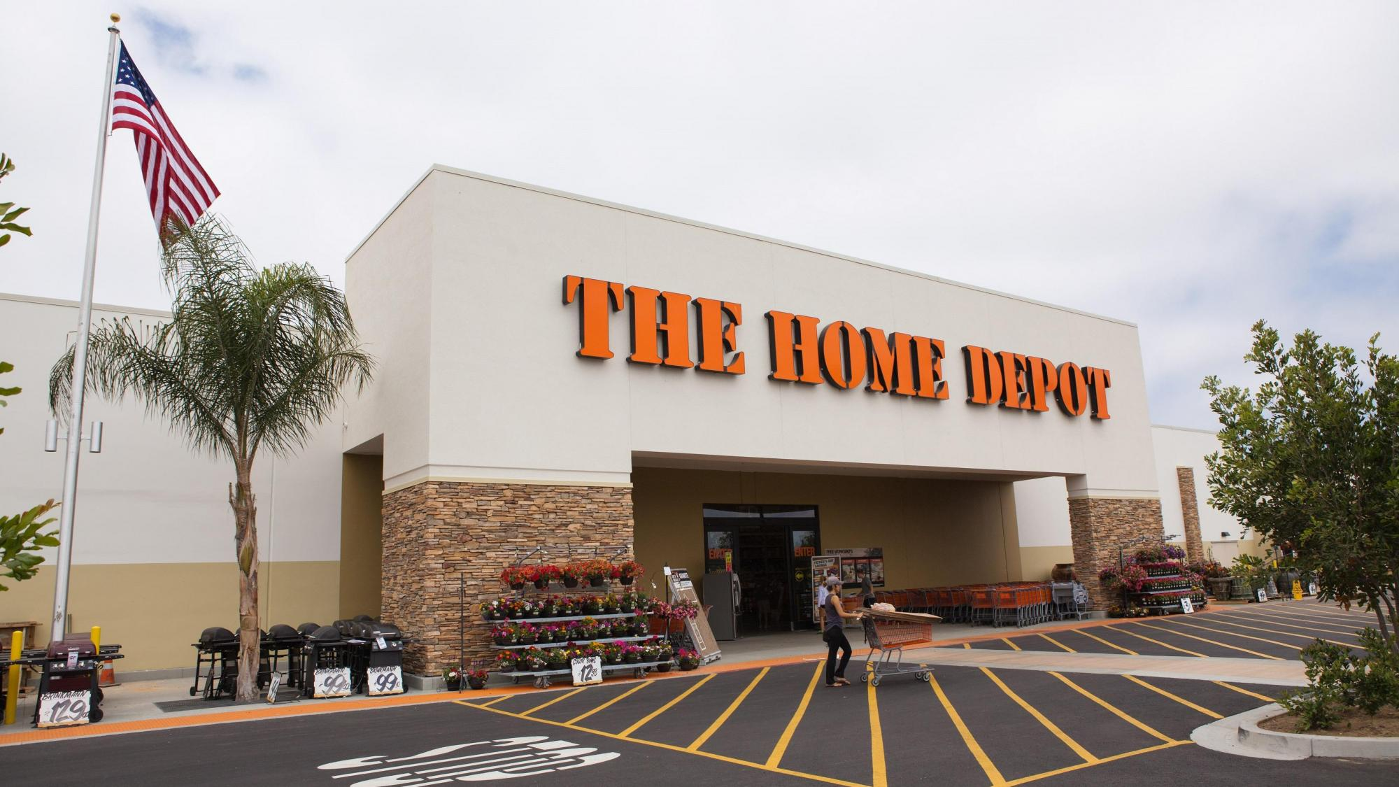 Canceled Home Depot Kids Workshop On March 7 Canceled Due To Coronavirus Wral Com