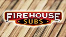 IMAGE: Firehouse Subs: Free medium sub with purchase of sub, chips and dessert