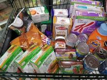 Instacart_bag_on_stairs_from_PR-DMID1-5meo1b2lt-220x165 Publix deals 5/6: Corn, catfish, mayo, frosting - WRAL.com