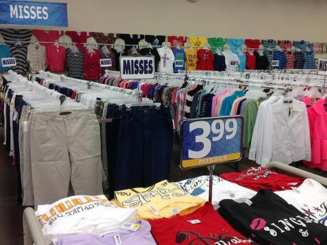 Department Stores Begin Reopening Check This List Of Hours Before You Go Wral Com