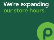 Publix_5-15-20_reopening-DMID1-5muhdept9-220x165 Top grocery deals: June 3 - June 9 - WRAL.com