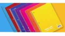 IMAGE: Staples school supply deals + free shipping on any order
