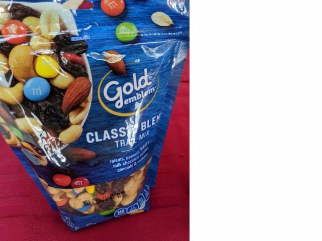 CVS_7-10-20_trail_mix-DMID1-5ngl32kyt-640x480 FREE 8 oz bag Trail Mix from CVS today, July 10 - WRAL.com