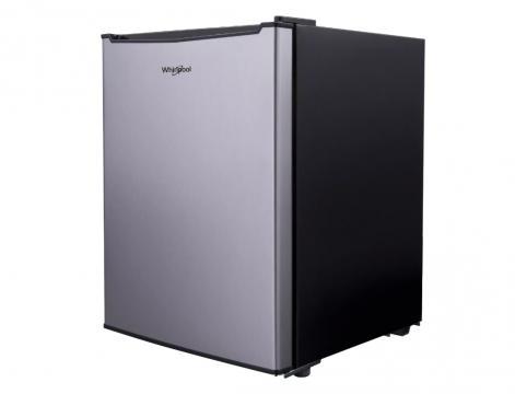 Whirlpool 2.7 cu ft Mini Refrigerator (photo courtesy Target)