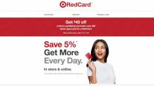 IMAGES: Teachers: 15% off school supplies, snacks at Target with new coupon