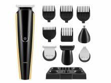 Professional Cordless Hair Cutting Kit (photo courtesy Amazon)
