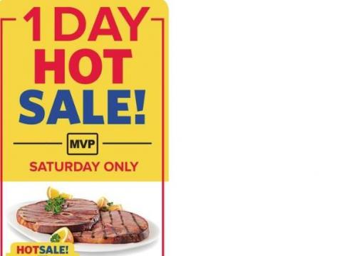 Food_Lion_8-1-20_-DMID1-5np2pmdzb-480x360 Food Lion 1-Day Sale today, August 1 - WRAL.com