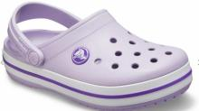 IMAGES: Crocs 2-Day Sale though 9/28: 50% off select styles