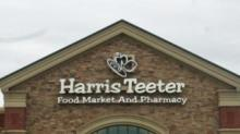 IMAGES: Free LIFEAID Beverages from Harris Teeter for first 4,000 to sign up