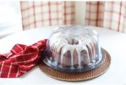 IMAGES: Nordic Ware Classic Metal 9x13 Covered Cake Pan only $12.88 (46% off)