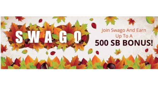 Swagbucks Swago Game (photo courtesy Swagbucks)
