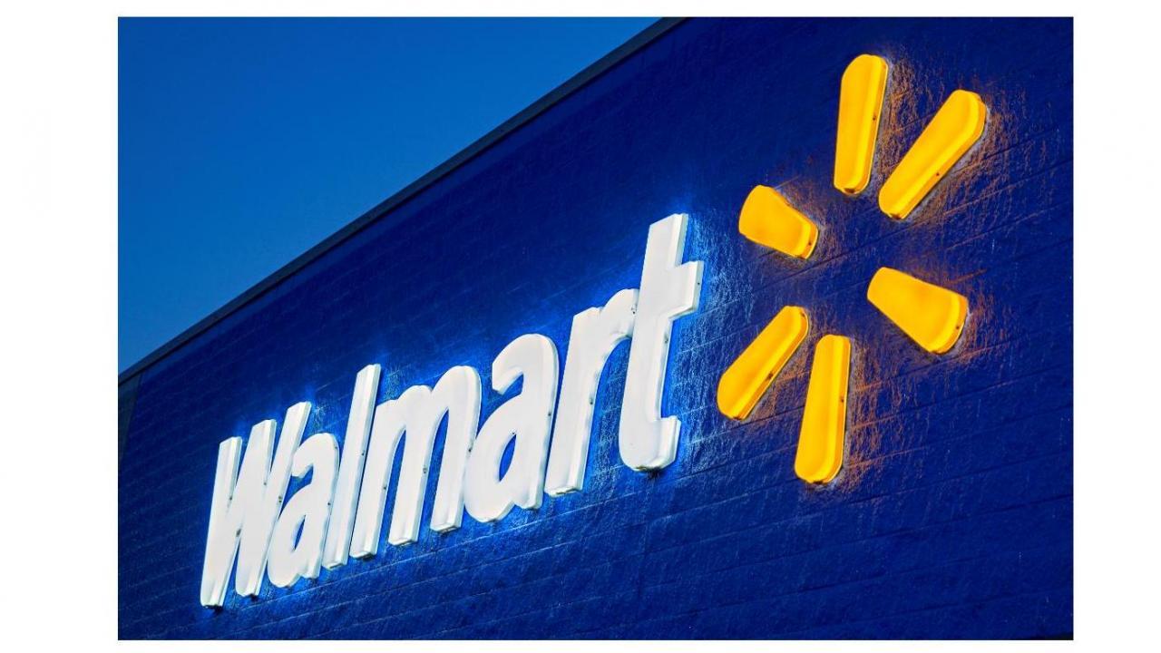 Walmart Black Friday Event 2 Nov 11 15 Wral Com