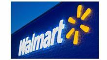 IMAGES: Farberware 3.2 Qt Oil-Less Air Fryer only $49.88 (reg. $99) at Walmart