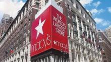 IMAGE: Macy's Flash Sale Feb. 23: Coats & cold weather accessories 70%-75% off