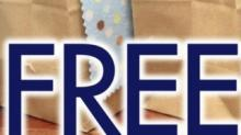 IMAGE: FREE Larabar at Publix with new coupon