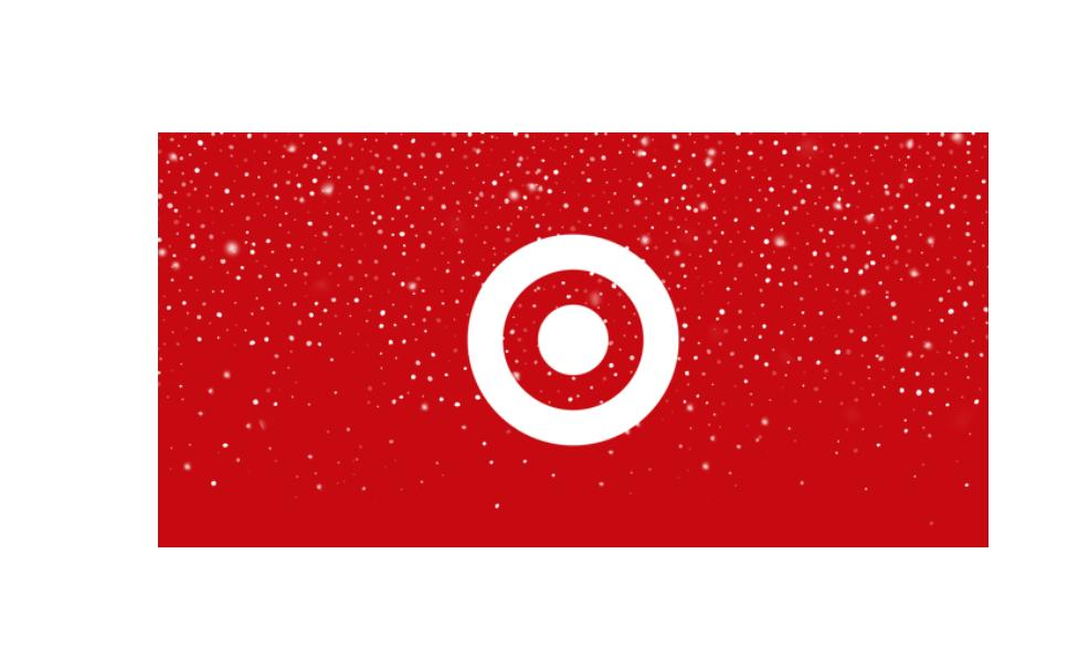 Target: 30% off boots and cold weather gear today + coupon for 10% off!
