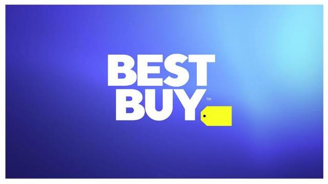 Best Buy (photo courtesy Best Buy)