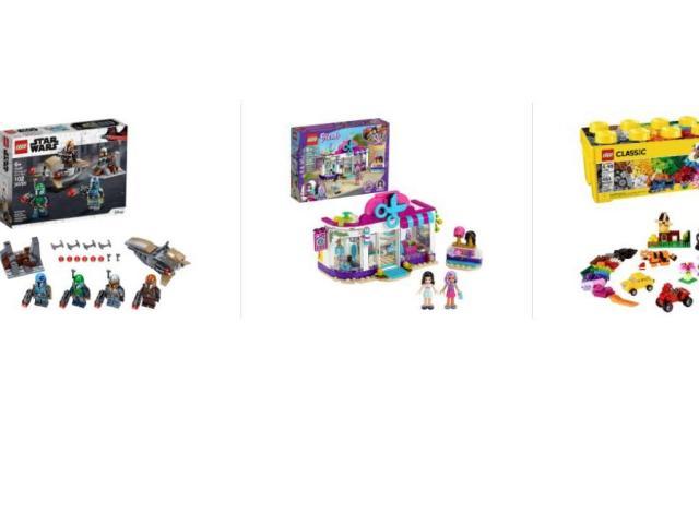 Amazon 11 15 20 lego DMID1 5ovdnq03e 640x480.