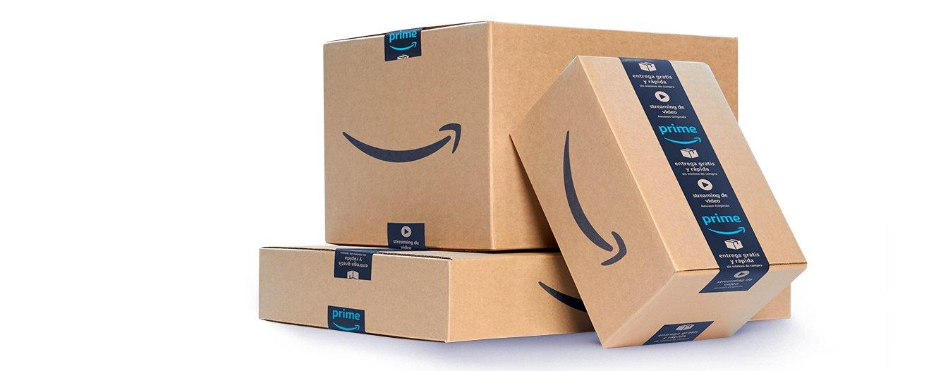 Amazon Black Friday Sales Are Live Daily Deals Amazon Devices Lightning Deals Wral Com