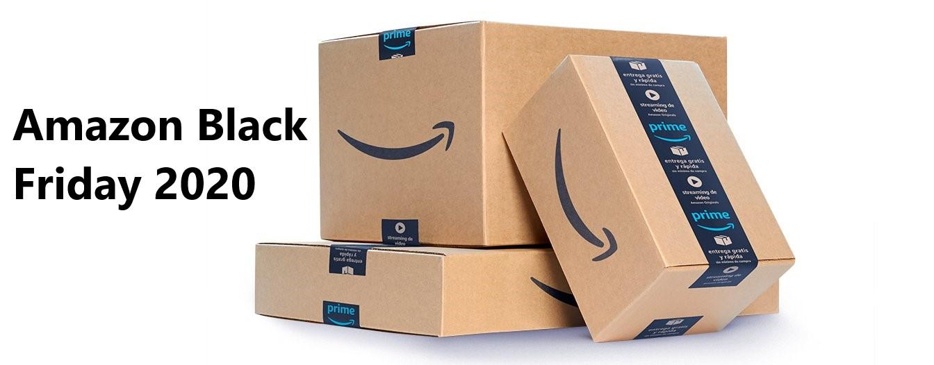 Amazon Black Friday 2020 Is Live Now Fire Tv Stick Kindle Ring Alarm Sets Insignia Tv Just Dance Wral Com This was the first scary story ever narrated by mr. wral com