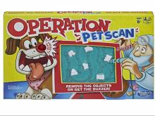Operation Pet Scan Board Game (photo courtesy Amazon)
