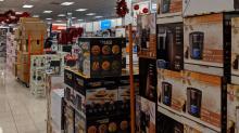IMAGES: Kohl's: New 20% off coupon, $10 Kohl's Cash, Triple Rewards, Baby sale, Men's Basics Sale