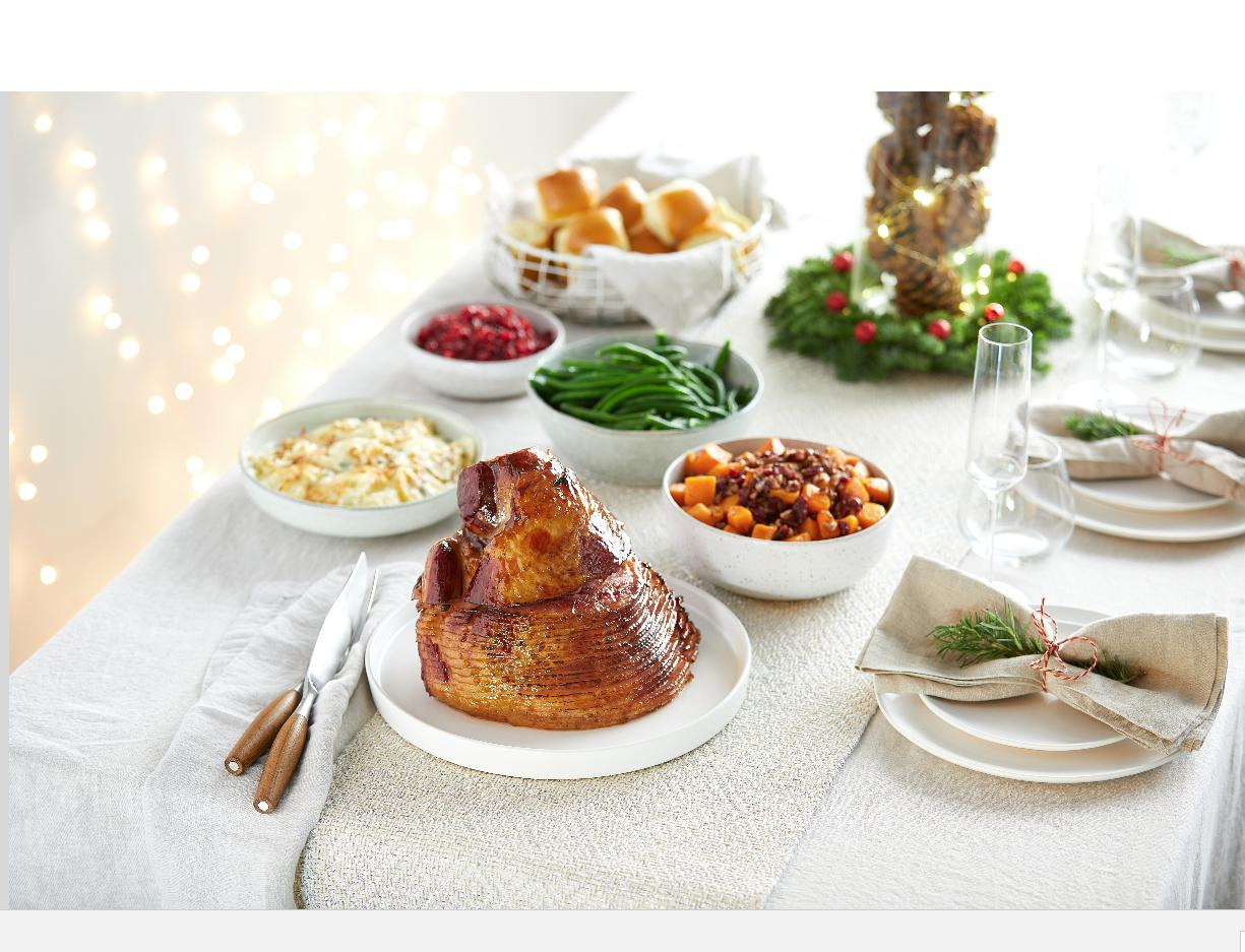 Chineese Restaurants Open Christmas Day 2021 Raleigh Nc List Of Triangle Restaurants And Grocery Stores Offering Christmas Meals Wral Com