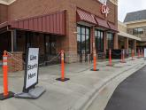 IMAGES: New Wegmans in Chapel Hill opened Feb. 24