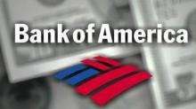 IMAGE: Bank of America backs down on $5 debit card fee