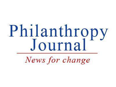 Philanthropy Journal logo