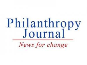 Philanthropy Journal logo