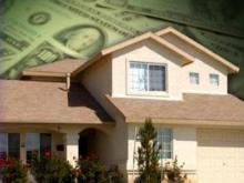 N.C. foreclosures up last quarter
