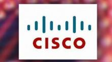 IMAGE: Cisco