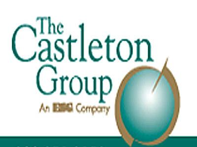 Castleton Group logo