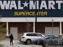 Wal-Mart Scraps Plans for Knightdale Supercenter
