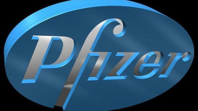 Pfizer to shutter R&D operations in RTP, Sanford :: WRAL com