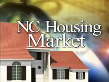 National housing slump hits home