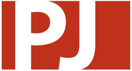 Philanthropy Journal