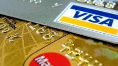 Old credit cards? Toss them, experts say