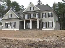 Homebuilders say tax relief benefits everyone