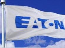 Eaton is cutting more than 5,000 jobs