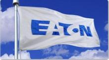 IMAGE: Eaton Corp. lays off 33 of 700 Raleigh workers; 5,200 jobs cut worldwide