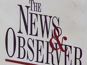 News & Observer logo_01