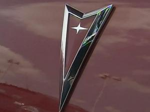 Pontiacs have starred in movies, TV and song lyrics.